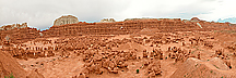 Goblin Valley (large)